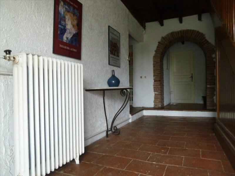 Immobile residenziali di prestigio casa Albi 580000€ - Fotografia 18