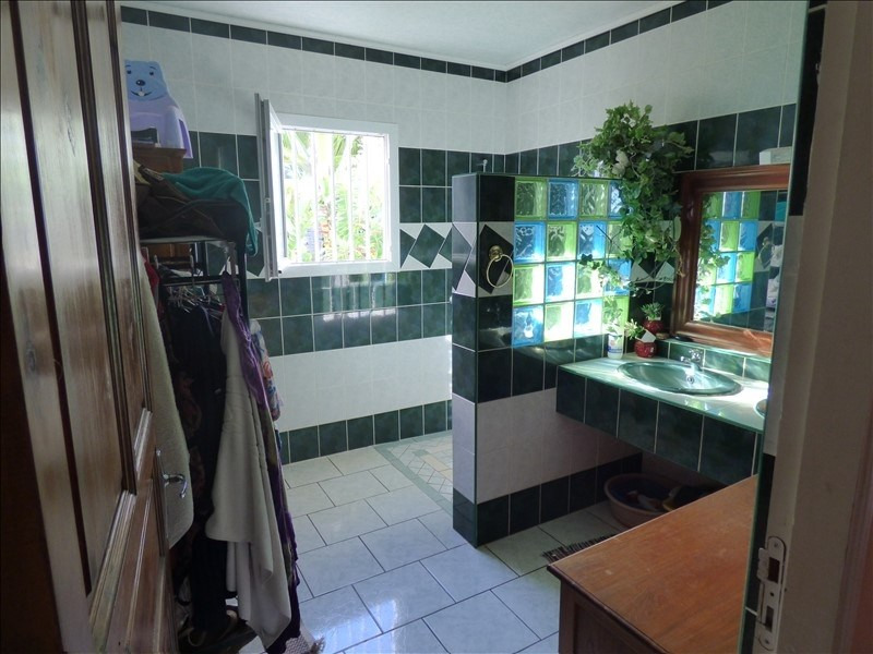Vente maison / villa La riviere 296 800€ - Photo 4