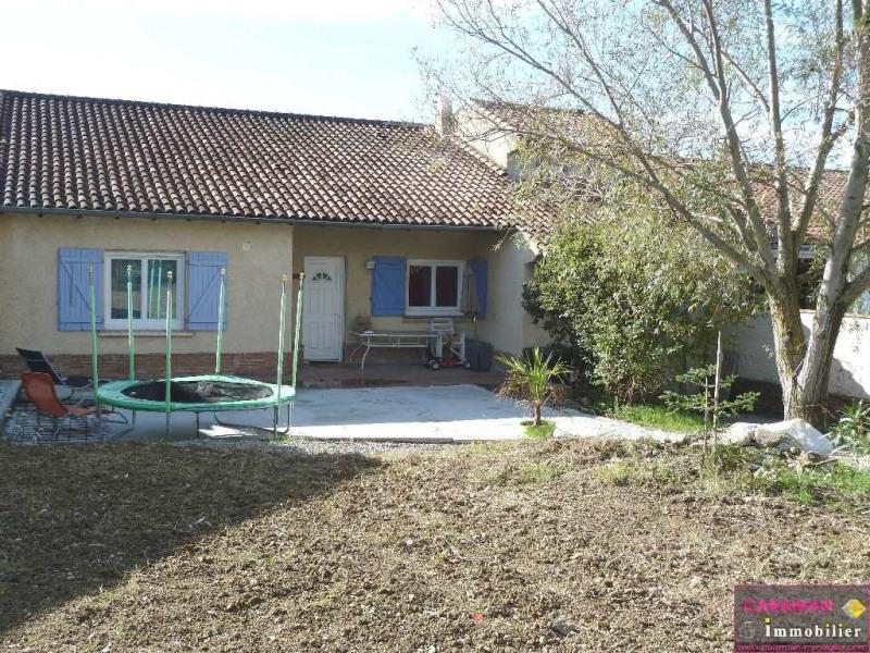 Vente maison / villa Lanta  2 minutes 249000€ - Photo 10