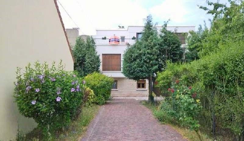 Sale apartment Bezons 229000€ - Picture 6