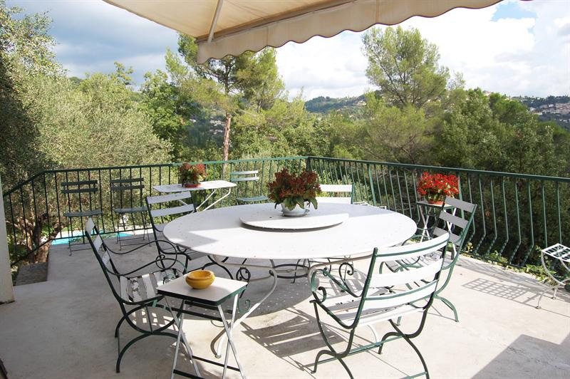 Vente de prestige maison / villa Fayence 945000€ - Photo 15