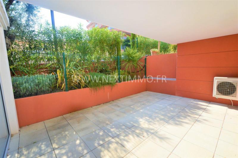 Vendita appartamento Roquebrune-cap-martin 399000€ - Fotografia 2