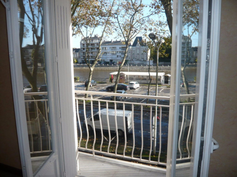 Rental apartment Laval 590€ CC - Picture 4