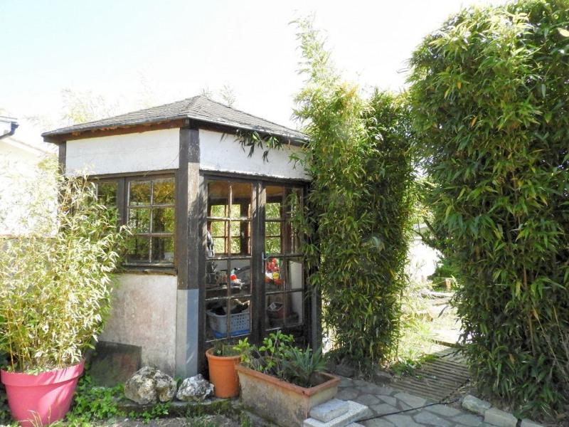 Vente maison / villa Saint palais sur mer 407550€ - Photo 11