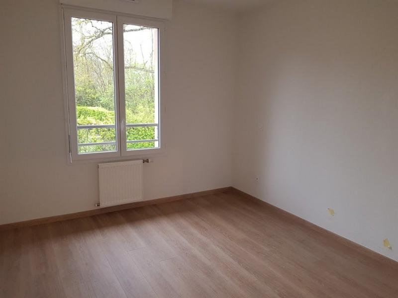 Location appartement Castanet tolosan 725€ CC - Photo 10