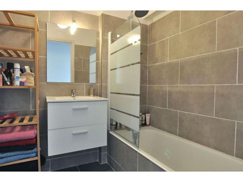 Vente appartement Nice 229 000€ - Photo 3