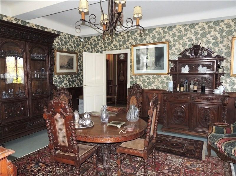 Deluxe sale house / villa St andre de seignanx 464000€ - Picture 5