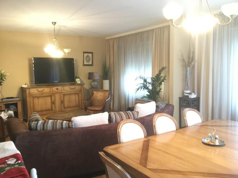 Location appartement Strasbourg 1 250€ CC - Photo 2