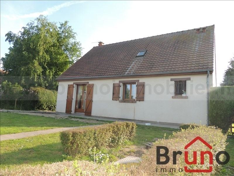 Vente maison / villa Rue 194200€ - Photo 6