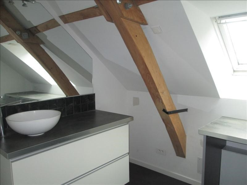 Vente appartement Hesdigneul les bethune 91000€ - Photo 5