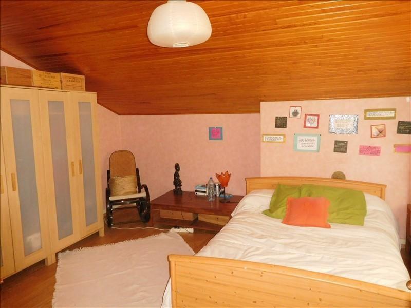 Location maison / villa Virsac 880€ +CH - Photo 7