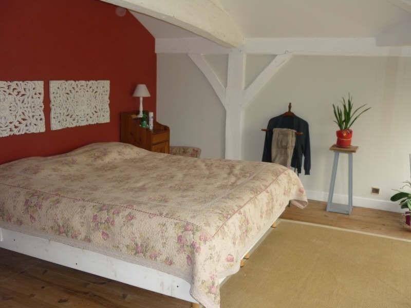 Sale house / villa Sabres 260000€ - Picture 10