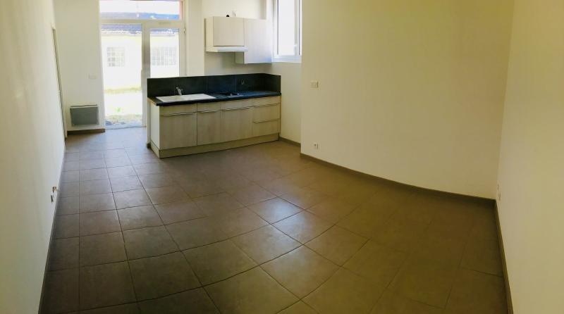 Vente appartement Ste foy les lyon 160000€ - Photo 2