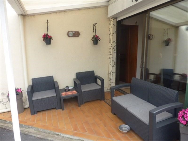 Vente maison / villa Auchel 125500€ - Photo 8