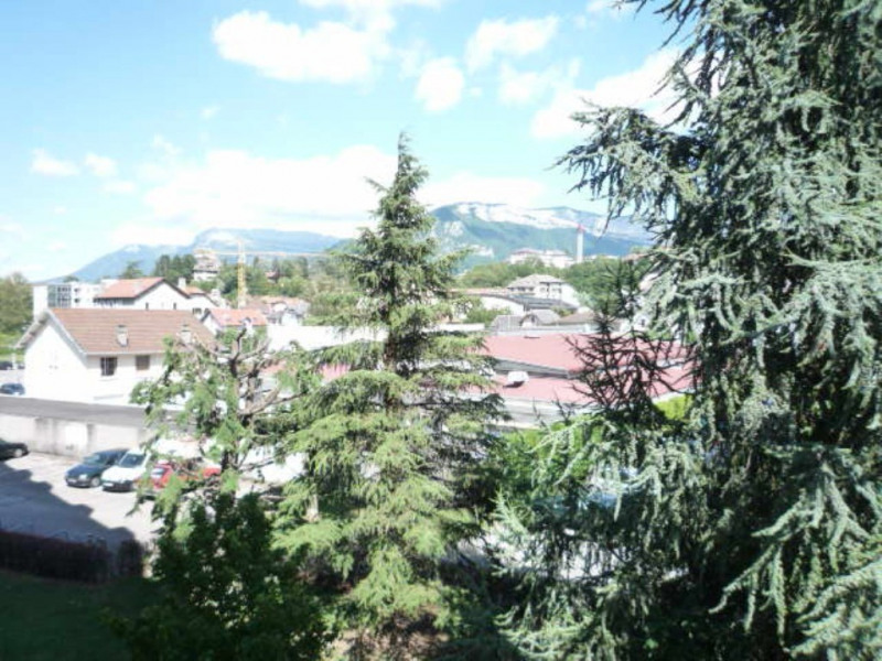 Location appartement Annecy 527€ CC - Photo 4