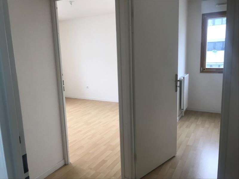 Locação apartamento Aubervilliers 1155€ CC - Fotografia 8