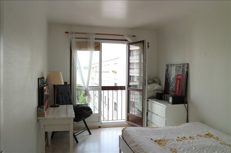 Location appartement Avon 675€ CC - Photo 2