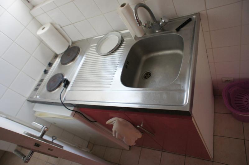 Location appartement Antony 530€ CC - Photo 6