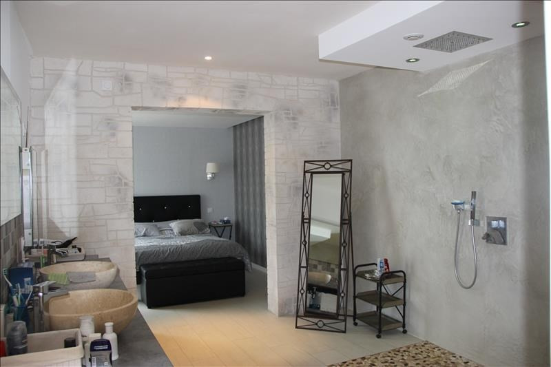 Sale house / villa Arthon en retz 290000€ - Picture 2