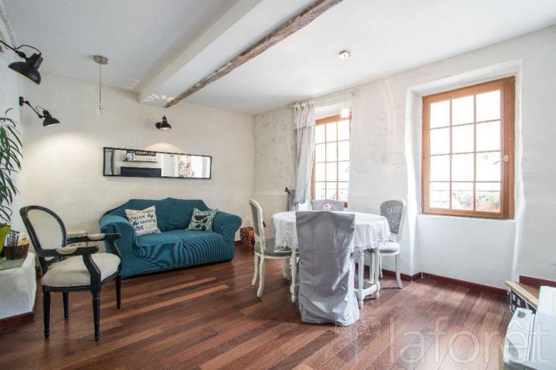 Vente appartement Roquebrune cap martin 610000€ - Photo 6