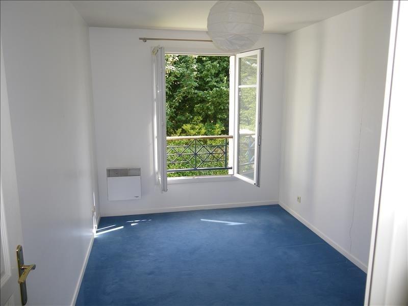Vente appartement Sannois 330000€ - Photo 8