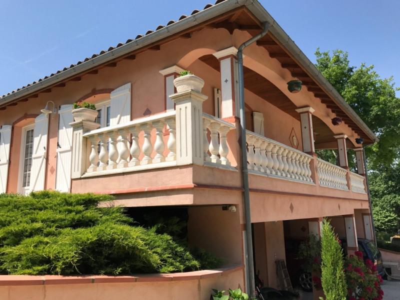 Vente maison / villa Montauban 503000€ - Photo 17