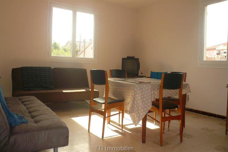 Sale house / villa Sainte maxime 439000€ - Picture 3
