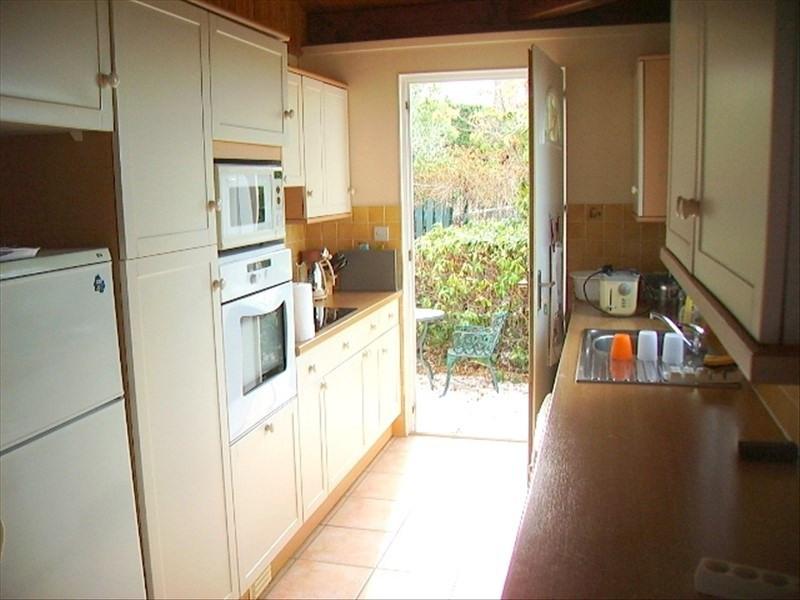 Vente maison / villa Le lavandou 283000€ - Photo 4