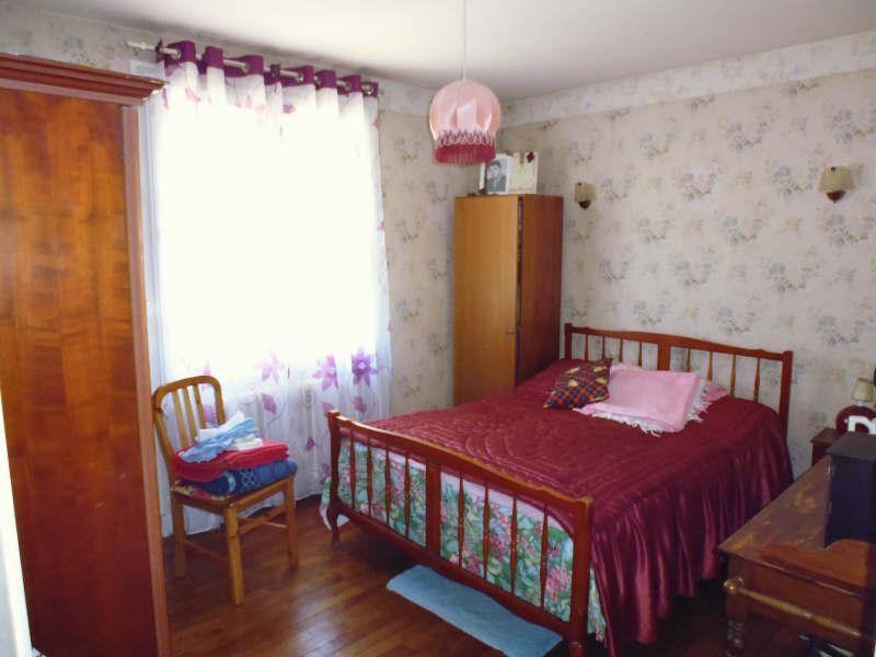 Vente maison / villa Poitiers 158000€ -  4