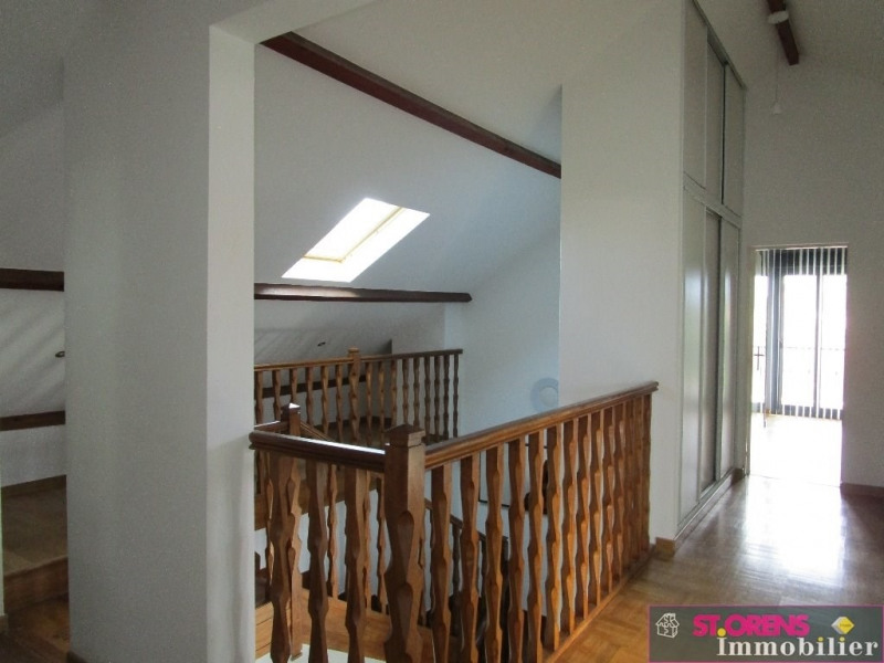 Deluxe sale house / villa Saint-orens-de-gameville 653 000€ - Picture 9
