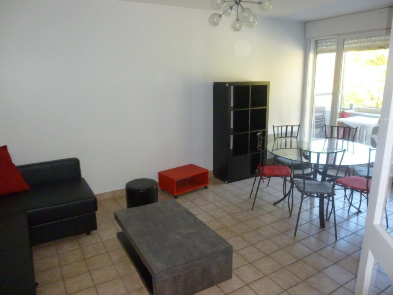 Location appartement Grenoble 935€ CC - Photo 2