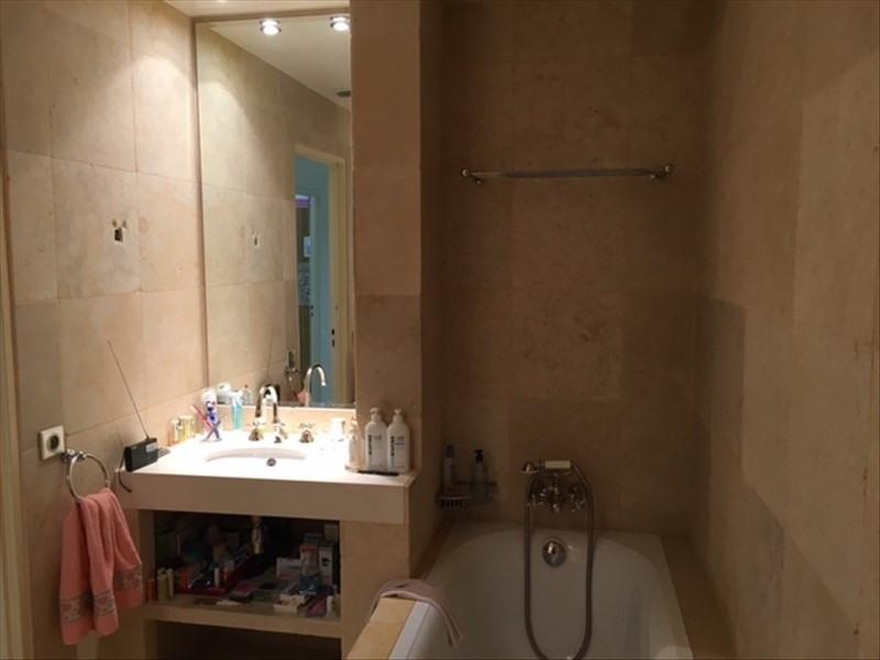 Vente appartement Maisons-laffitte 730000€ - Photo 4