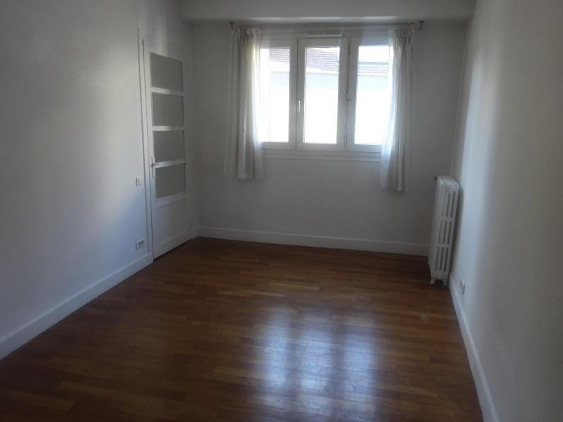 Location appartement Dijon 898€cc - Photo 4