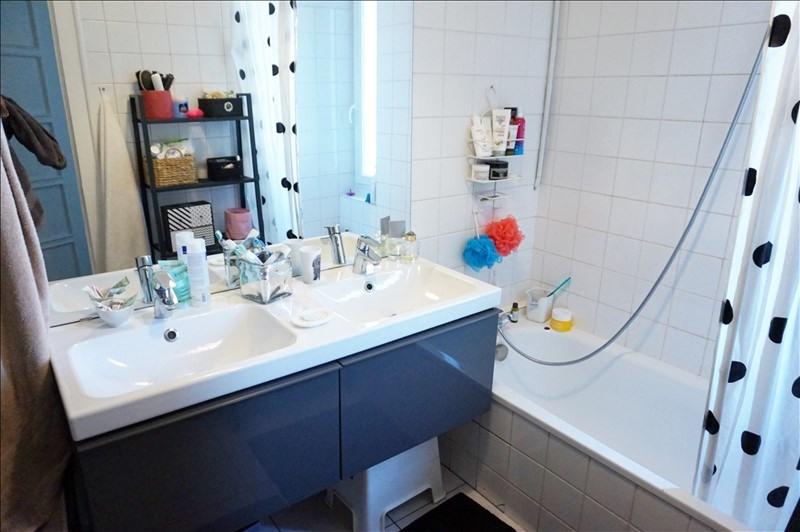 Vente appartement Venissieux 193000€ - Photo 7