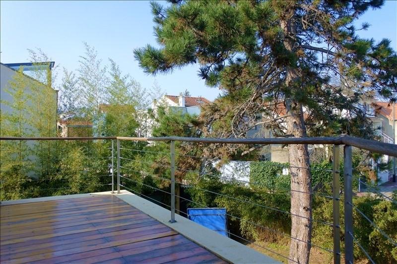 Vente de prestige maison / villa Suresnes 2400000€ - Photo 11