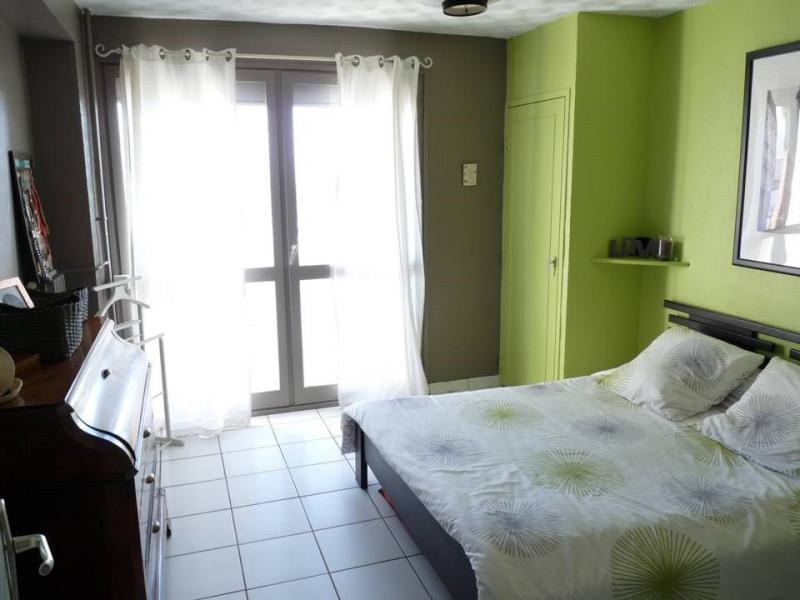 Revenda apartamento Villars 69500€ - Fotografia 8