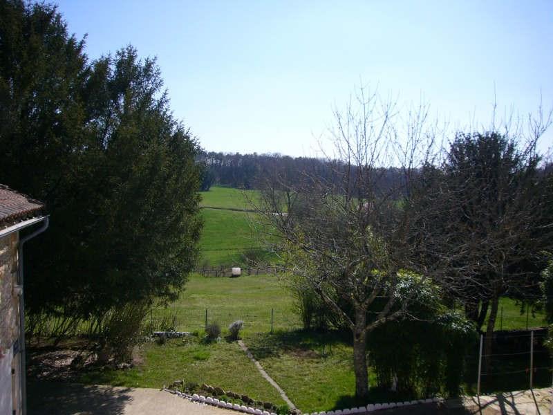 Sale house / villa Champagnac de belair 148900€ - Picture 9