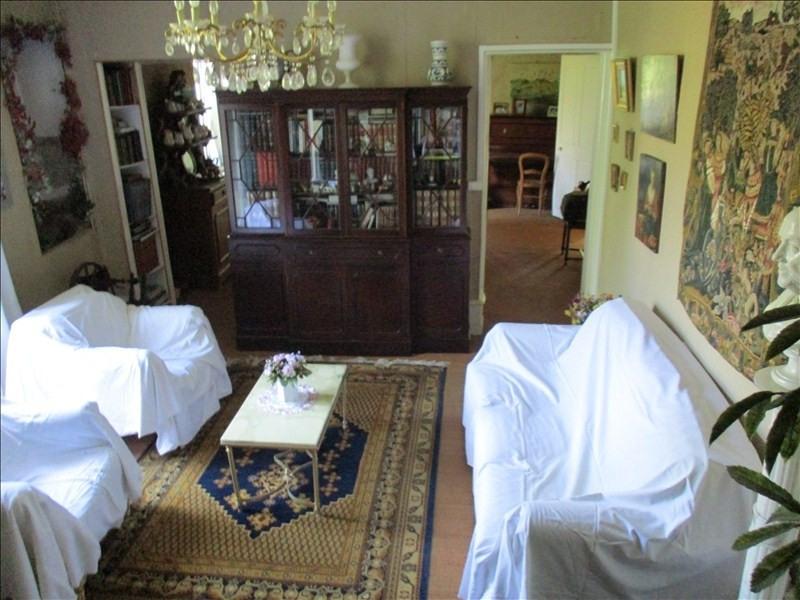 Vendita casa St marcellin 409000€ - Fotografia 5