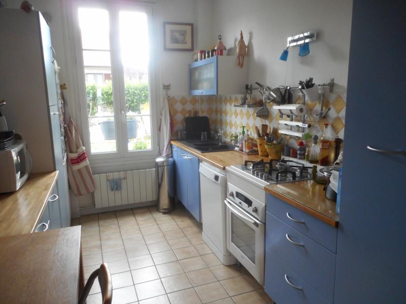 Vente maison / villa Ormesson-sur-marne 405000€ - Photo 3