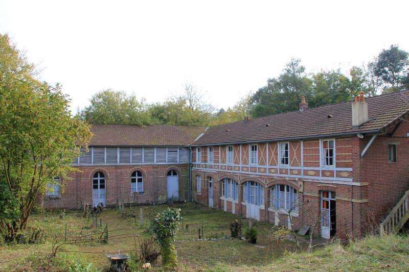 Vente maison / villa Villers sur mer 420000€ - Photo 5