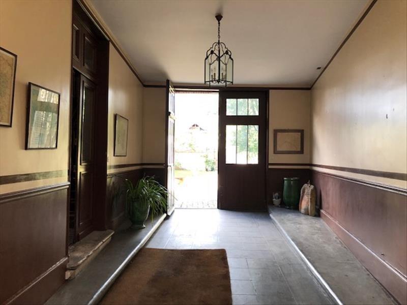 Revenda residencial de prestígio casa Orleans 650000€ - Fotografia 6