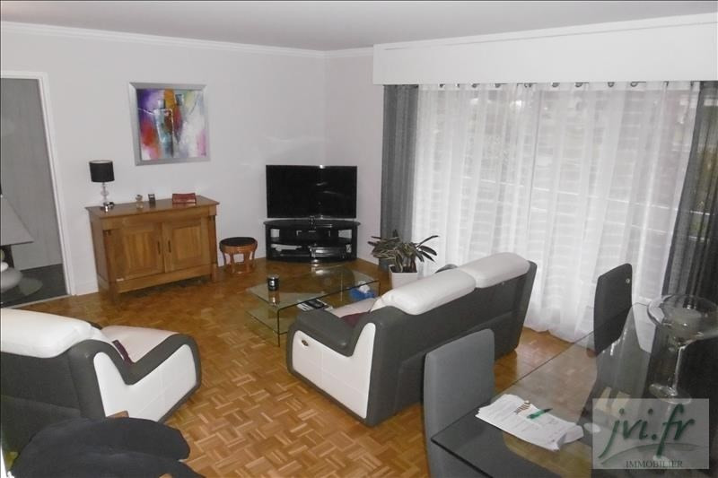 Sale apartment Montmorency 249000€ - Picture 7