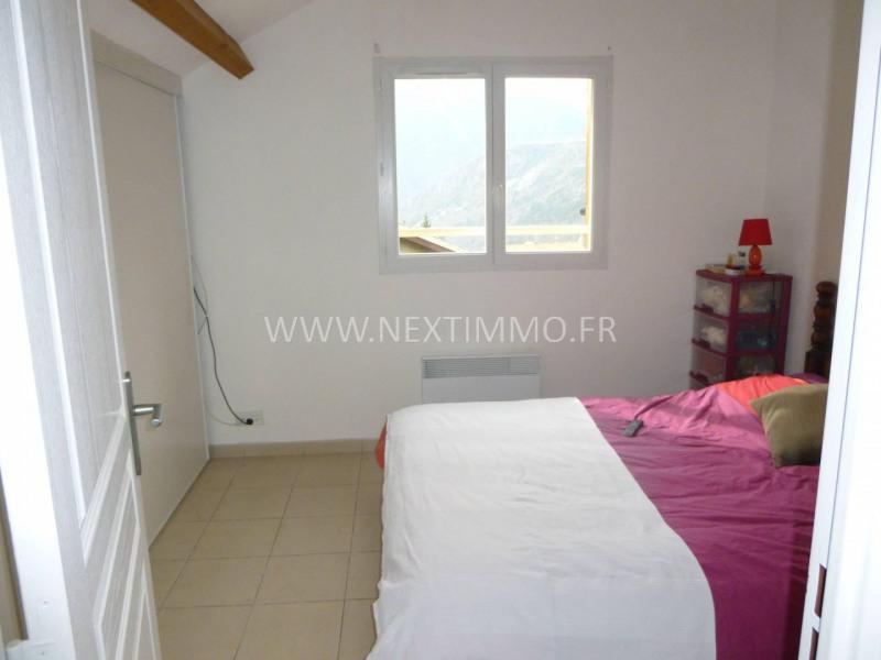 Revenda apartamento Saint-martin-vésubie 176000€ - Fotografia 20