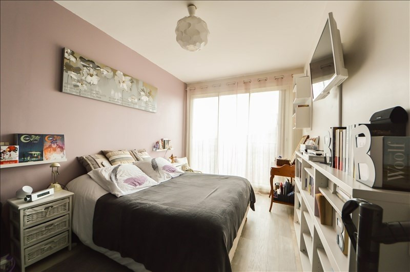 Vente appartement Rueil malmaison 352 000€ - Photo 3