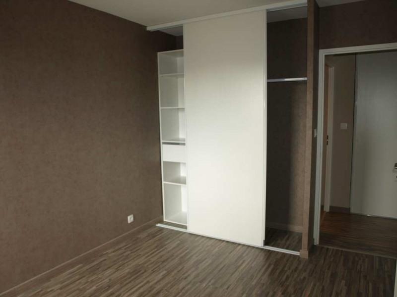 Location appartement Toulouse 1198€ CC - Photo 7