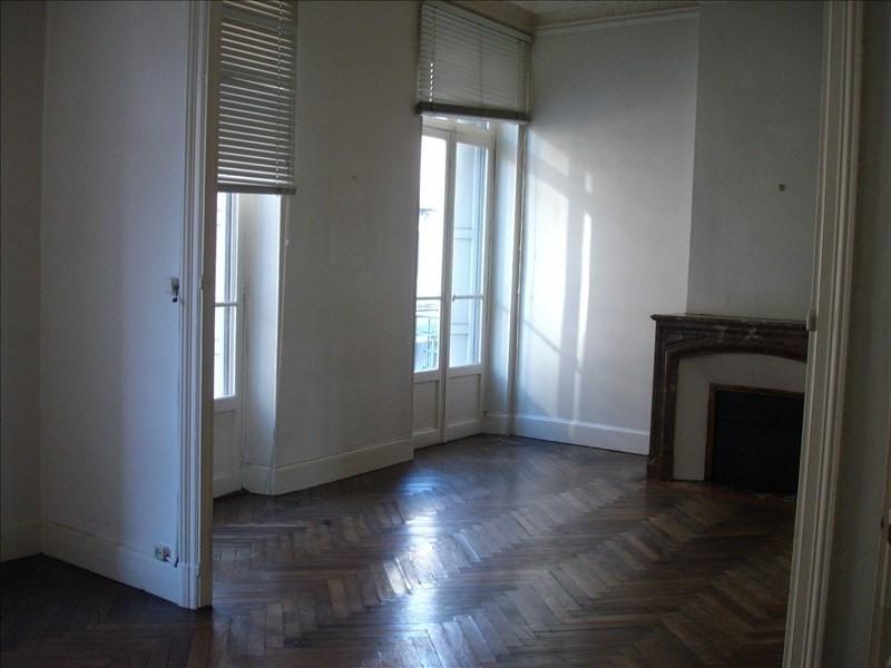 Sale apartment Toulouse 450000€ - Picture 1