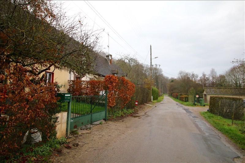 Vente maison / villa Rugles 61000€ - Photo 8