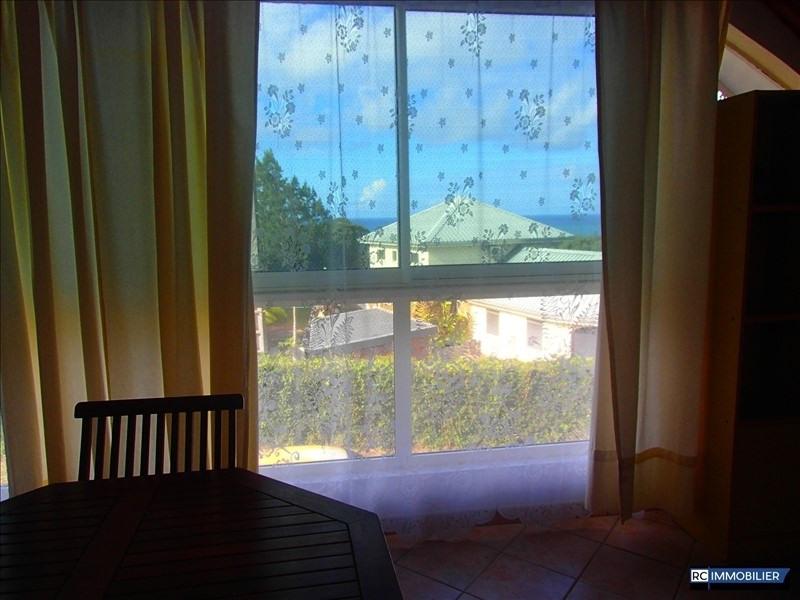 Sale house / villa St benoit 398000€ - Picture 12