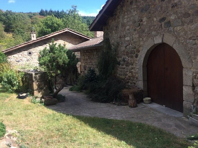 Sale house / villa Tain-l'hermitage 399000€ - Picture 1