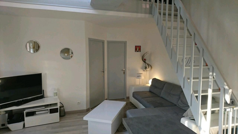 Vente appartement Beaumont sur oise 148 000€ - Photo 3